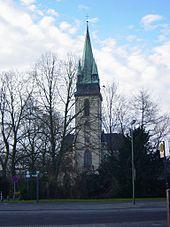 stamm architekten schweinsberg