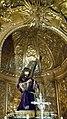 Kathedrale Kloster Jeróminos in Salém, Lissabon.jpg