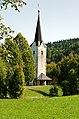 Katholische Filialkirche hl. Kreuz (Todesangstkapelle).jpg