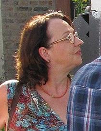 Katja-lange-mueller-2011-ffm-008.jpg