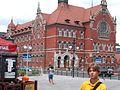 Katowice, szkoła, ob. LO im. Mickiewicza, 1898-1900.jpg