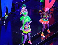 Katy Perry - The Prismatic (Newark) 19.jpg