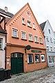 Kaufbeuren, Ludwigstraße 27 20170612 100.jpg