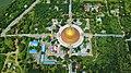 Kaung Mhue Taw Pagoda, Sagaing.jpg