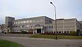 Kauno Jono Basanavičiaus gimnazija.jpg