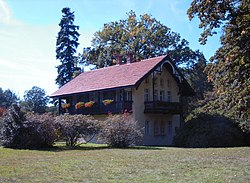 Kavaliershaus Kromlau.jpg