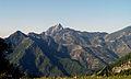 Kaya Düldülü - Mountain Rocky Duldul 07.jpg