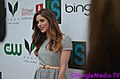 Kayla Ewell, Earth Day 2012 (3).jpg
