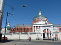 Kazansky Bogoroditsky Monastery.jpg
