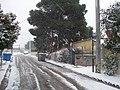 Kazantzaki - panoramio - greekwikipedia.jpg