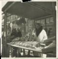 Kaziukas-1939.png