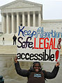 Keep Abortion Safe, Legal & Accessible (6773079251).jpg