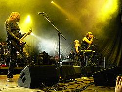 Keep of Kalessin at Devilstone festival (09-07-17)01.jpg