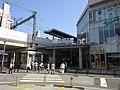 Keikyu-Kawasaki-Sta-Chuo.JPG