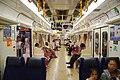 Keikyu2000 interior.JPG