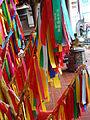 Kek Lok Si temple004.JPG