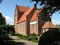 Keldby-kirke.JPG