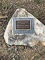 Kennedy Memorial Garden, American University.jpg