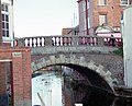 Kennet Bridge, Newbury - geograph.org.uk - 54331.jpg