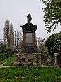 Kensal Green Cemetery (32613927107).jpg