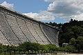 Kensico Dam.jpg