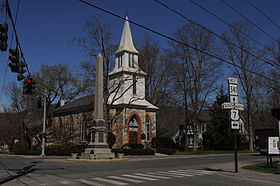 Kent (Connecticut)
