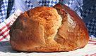 Magyar kenyér