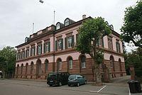 Kenzingen-Amtsgericht1-Bubo.JPG