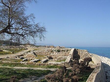 Kerkouane - panorama.jpg