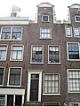 Kerkstraat 102 Amsterdam.jpg