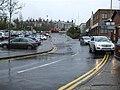 Kevlin Avenue, Omagh - geograph.org.uk - 1588098.jpg