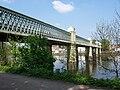 Kew Rail Bridge.JPG