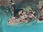 Key West, Florida by Planet Labs.jpg