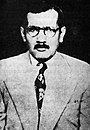 Khalid al-Faraj.jpg