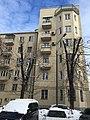 Khokhlovsky Lane, Moscow 2019 - 4423.jpg