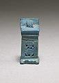 Khonsu shrine amulet MET 1984.177 EGDP019179.jpg