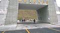 Khunjerab Pass China Post.jpg