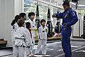 Kids class taken by Agilan Thani.jpg