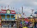 Kidway - panoramio.jpg