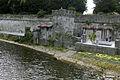 Kilkenny Castle (8180583168).jpg