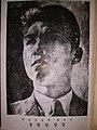 Kim Il-sung young.jpg