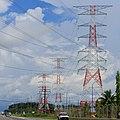 Kimanis Sabah Kimanis-Power-Plant-03a.jpg