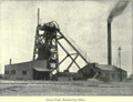 Kimberley Mine shaft.png