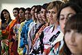 Kimono Fashion Show - Nikkei Valparaiso.jpg
