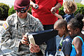 KinderCare, Paratroopers visit day care center DVIDS670713.jpg