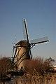 Kinderdijk windmills v11.jpg