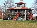 Kinderspielplatz am Rottachsee - panoramio.jpg