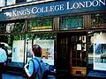 King's College 151.jpg