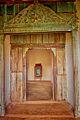 King Abba Jifar Palace, Jimma, Ethiopia (15045604967).jpg