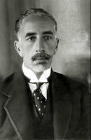 King Faisal I of Iraq (1885-1933).jpg